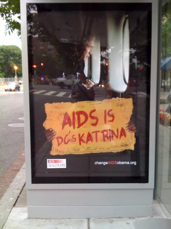 DC Aids